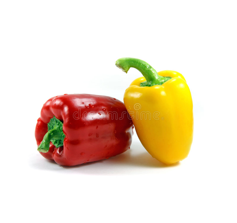Free Pepper Royalty Free Stock Photo - 4899075