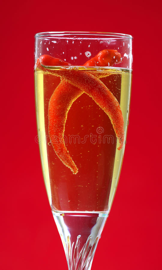 Download Pepper drink stock image. Image of drink, brittle, bubbly - 18232339