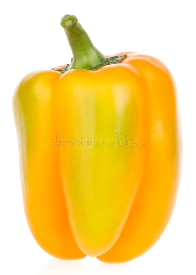 Download Pepper Vegetables Stock Photography - Image: 18485662
