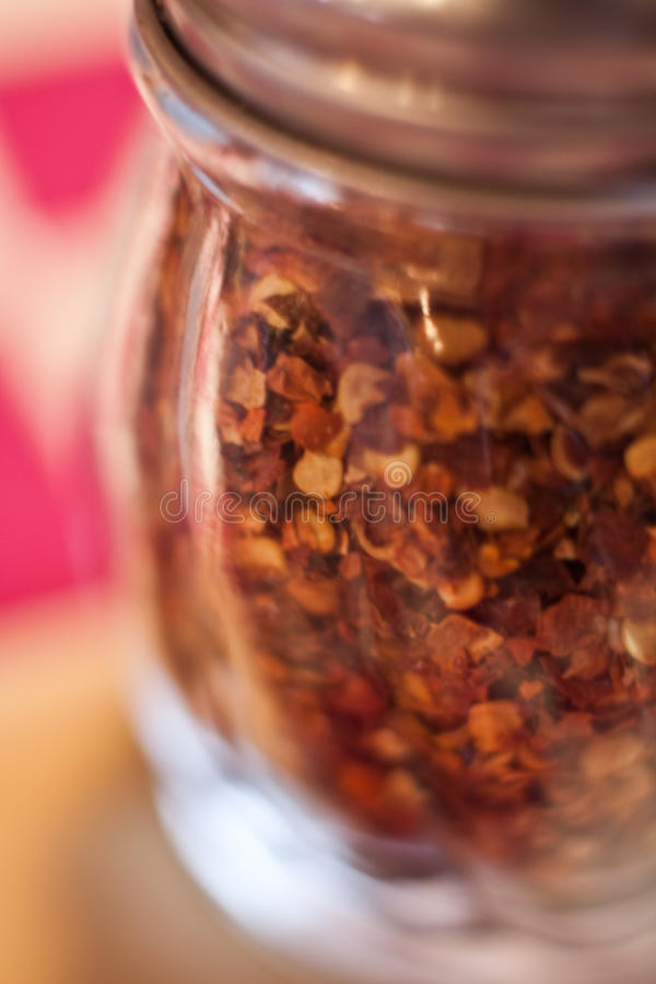 Download Peppercorn Royalty Free Stock Image - Image: 11696106