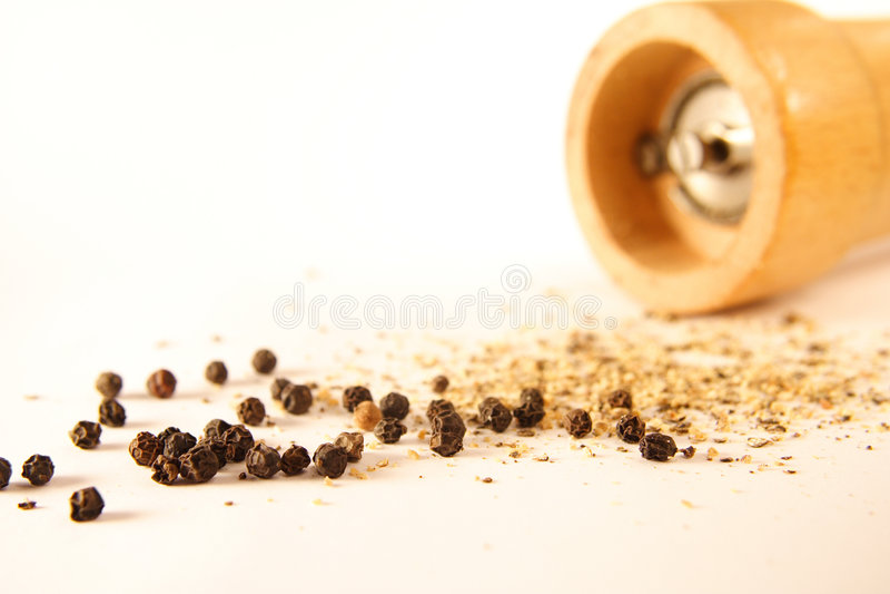 peppercorn zdjęcie royalty free