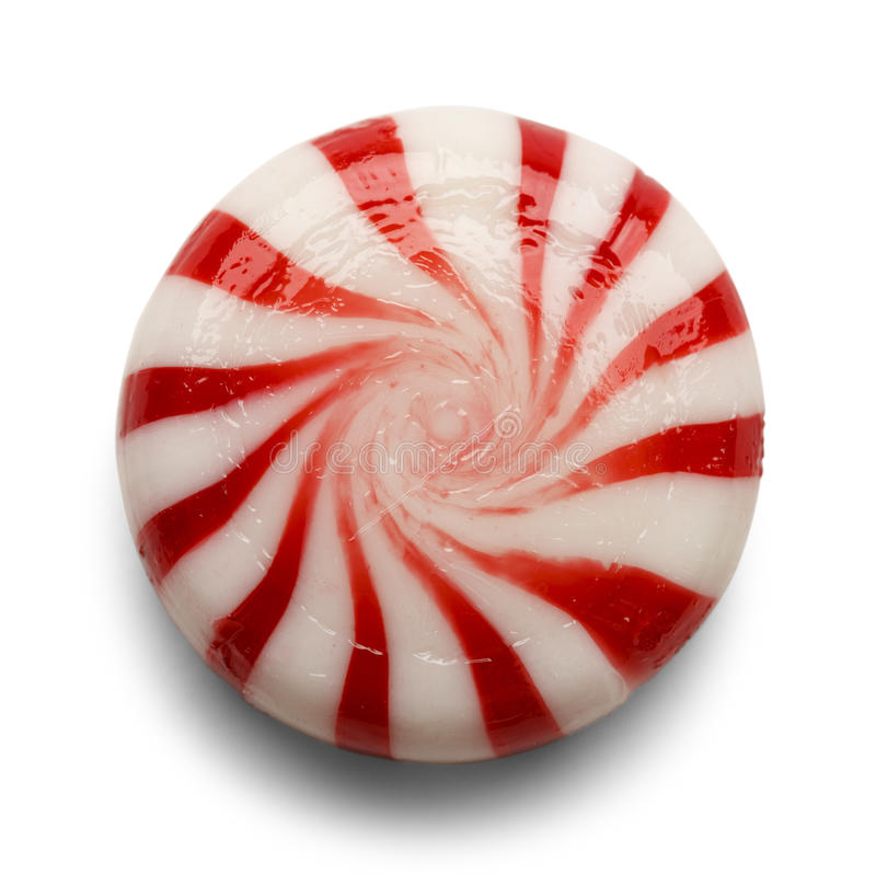 Free Peppermint Stock Image - 34641481