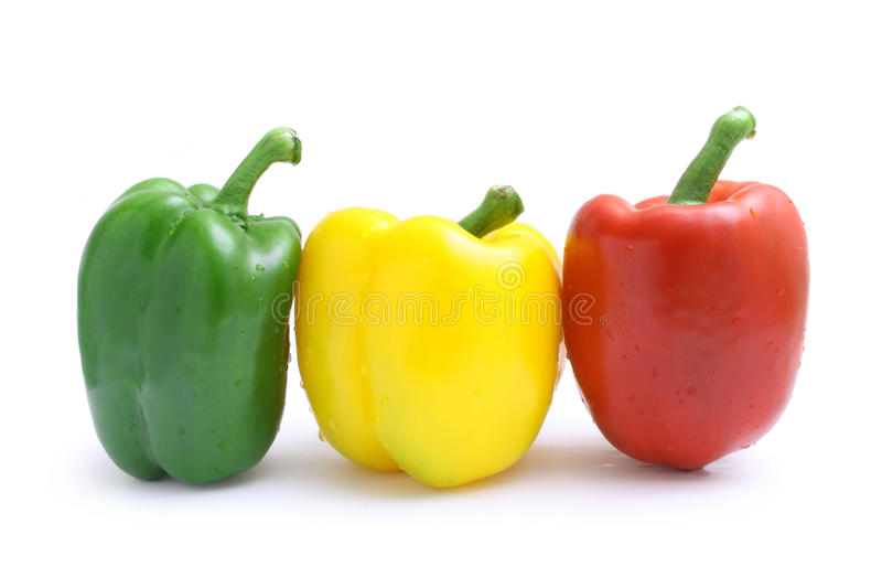 Download Peppers Stock Photos - Image: 14766233