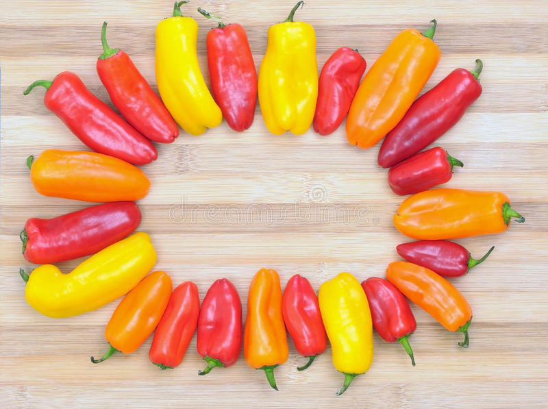 Download Peppers Stock Photos - Image: 28628453