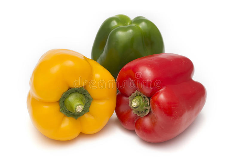 Download Peppers Royalty Free Stock Photos - Image: 36375708