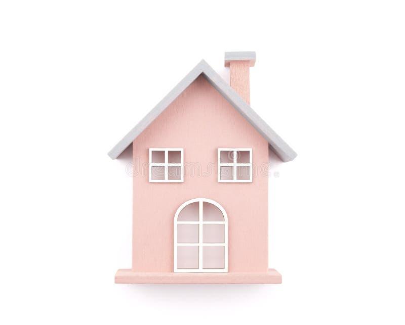 Asombroso Casa Pequeñna De Madera Cresta - Ideas para el hogar ...