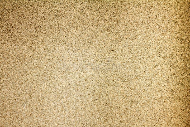 Pequeña piedra de la textura imagen de archivo
