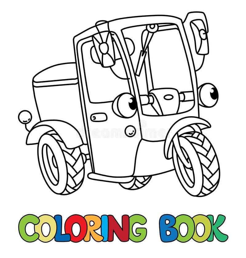 Asombroso Páginas De Colorear Extranjero Trippy Ornamento - Ideas ...