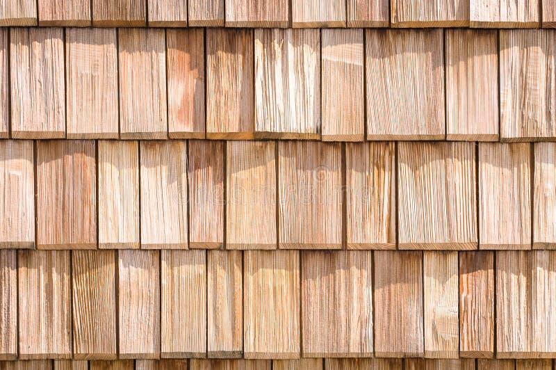 Peque as tablas de madera imagen de archivo imagen de escaso 29704581 - Tablas de planchar pequenas ...