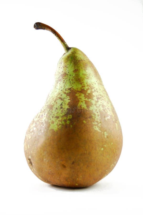 Pera, limonera de la pera fotos de archivo libres de regalías