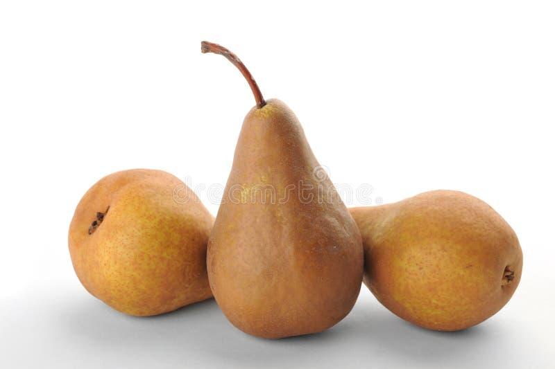 Download Peras foto de stock. Imagem de snack, fruta, alimento - 12813432