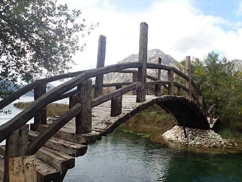 Perast是科托尔湾的一个老镇在黑山 它位于在科托尔西北部的一些公里 免版税图库摄影