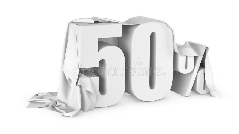 Download Percent Discount Icon Royalty Free Stock Photos - Image: 26563738