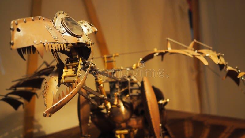 Percussie, Trommels, Trommel, Tom Tom Drum stock foto's