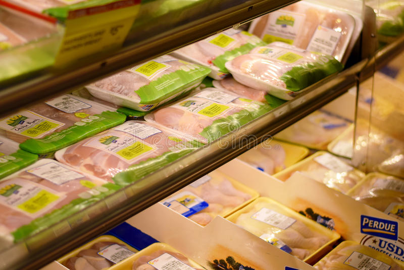 Raw Food Store New York
