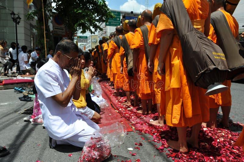 Resultado de imagem para Os melhores locais para uma Peregrinação Budista