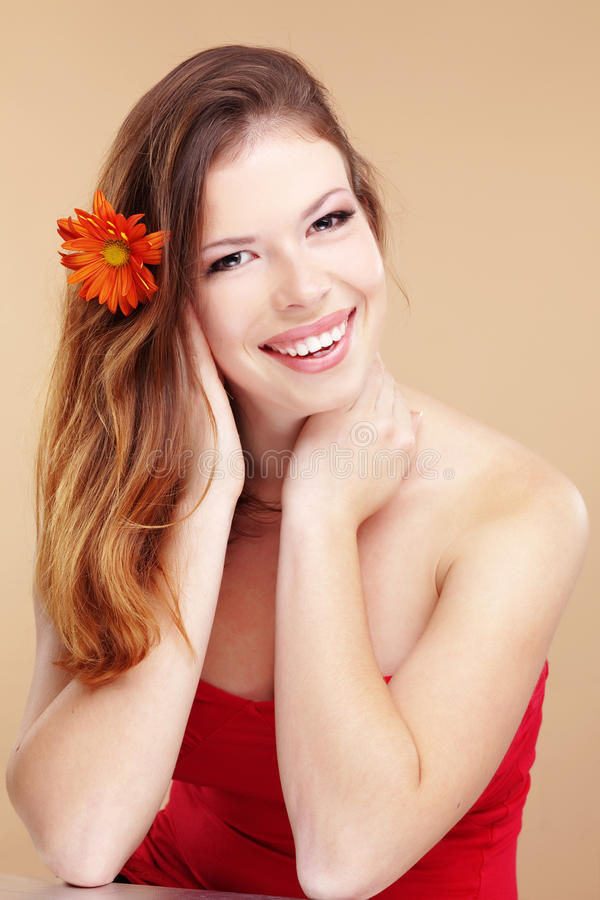 Download Perfect beauty stock photo. Image of perfect, fresh, posing - 11760788