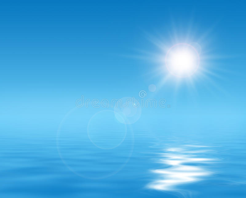 Download Perfect Day Stock Photos - Image: 12624823
