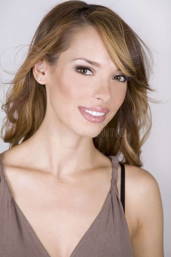 Download Perfect face stock photo. Image of face, skin, lovely - 3192780