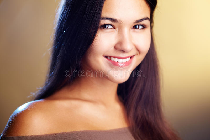 Download Perfect Female Royalty Free Stock Photography - Image: 24084467