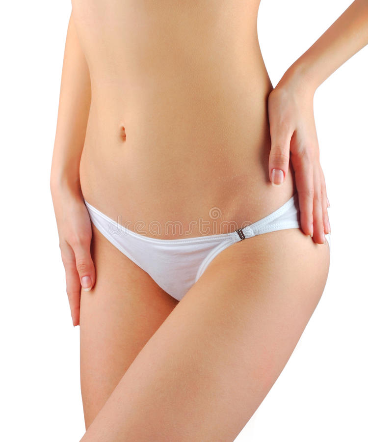 Download Perfect female body stock image. Image of background - 19668173