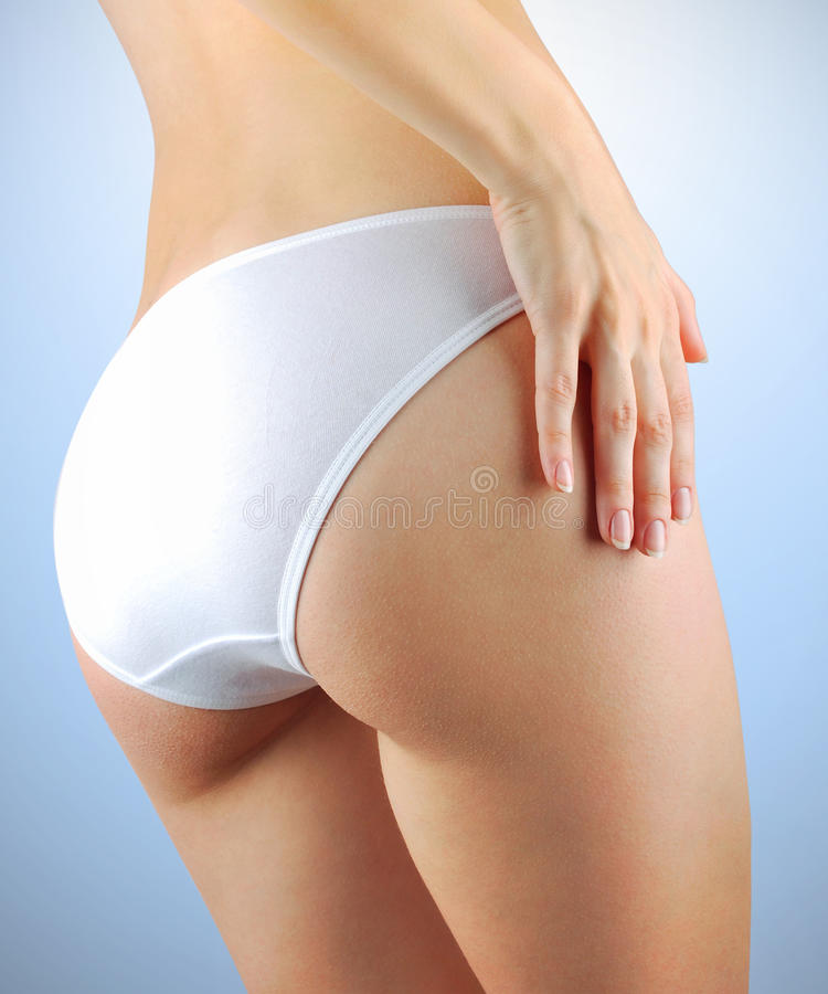 Download Perfect female body stock photo. Image of color, care - 19668178