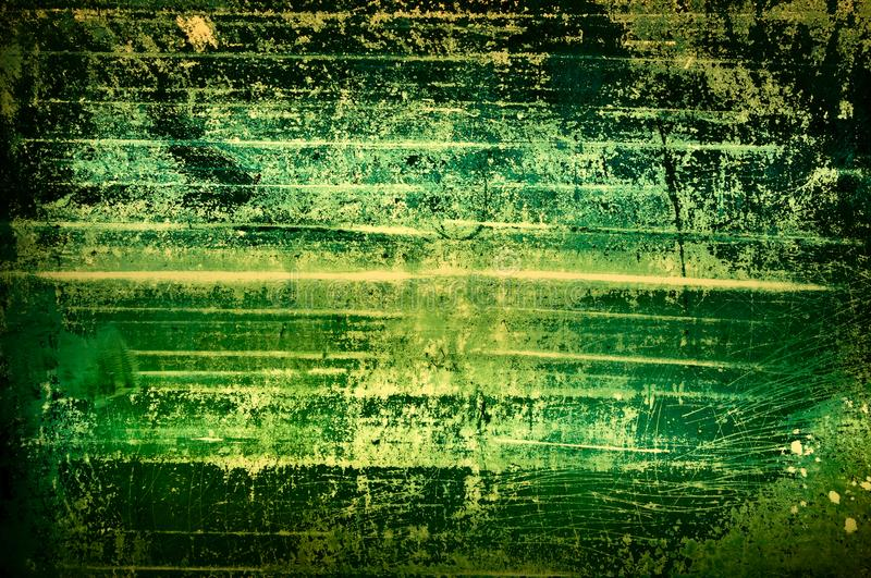 Perfect grunge background royalty free stock images