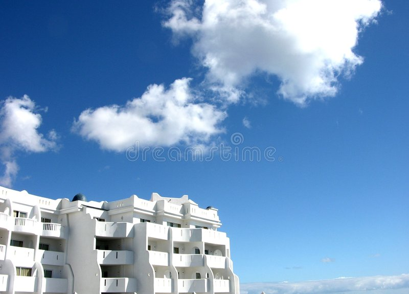 Download Perfect Holiday stock photo. Image of clouds, tropical - 464204