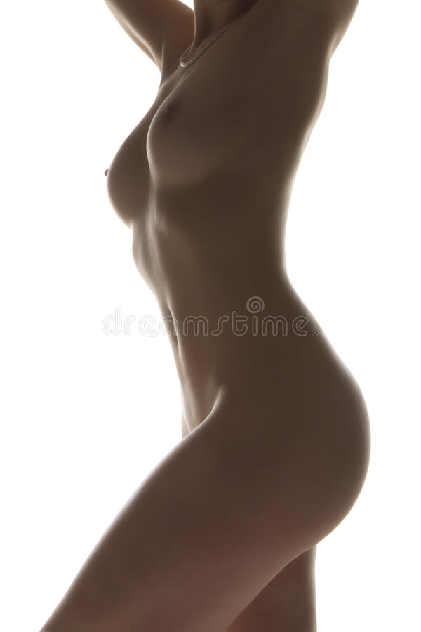 punjabi girls porn image
