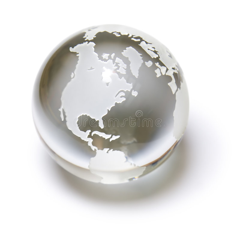 Free Perfect Planet Stock Images - 2462104
