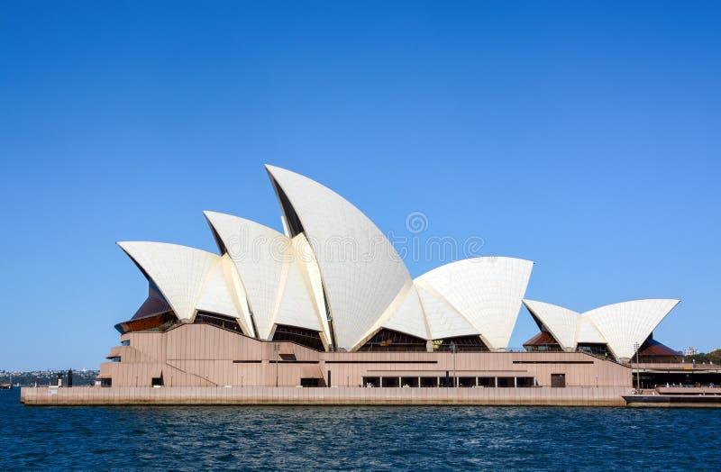 Opera Designed Engineers