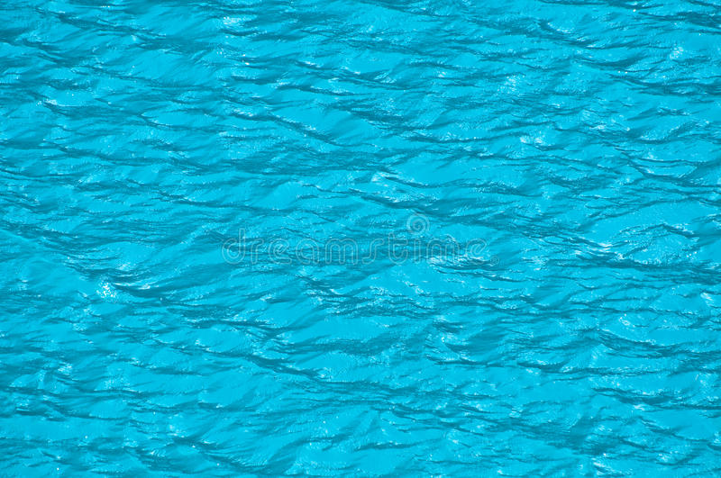 Download Perfect Turquoise stock image. Image of beach, color - 18803077