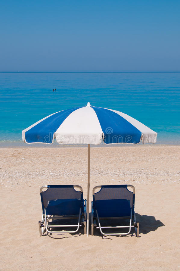 Download Perfect Vacation stock image. Image of holiday, beach - 20412429