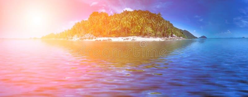 Download Perfecte Toevluchtachtergrond Stock Foto - Afbeelding bestaande uit maldives, lagune: 54087080