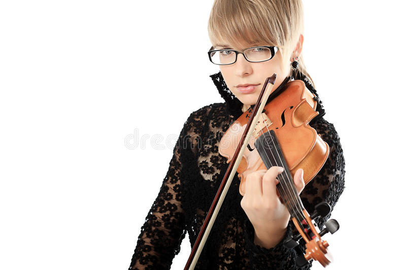 Download Performer stock photo. Image of classical, instrument - 10917460