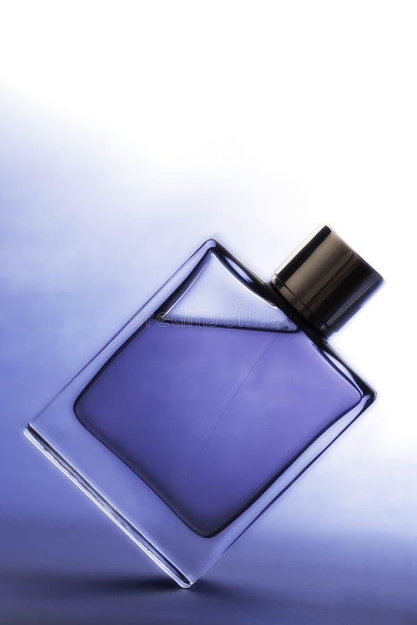 Perfume imagen de archivo libre de regalías