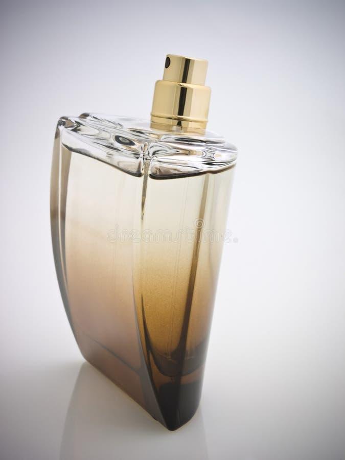 Download Perfume stock photo. Image of romance, perfume, masculine - 12557992