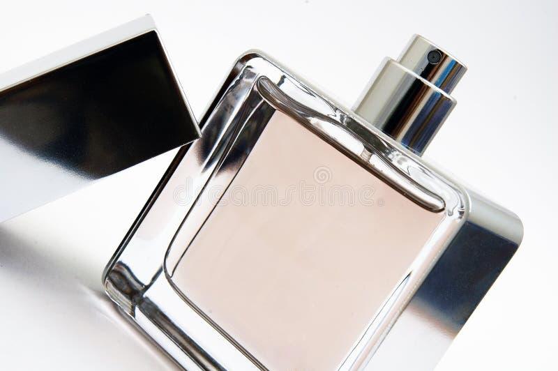 Perfume foto de archivo libre de regalías