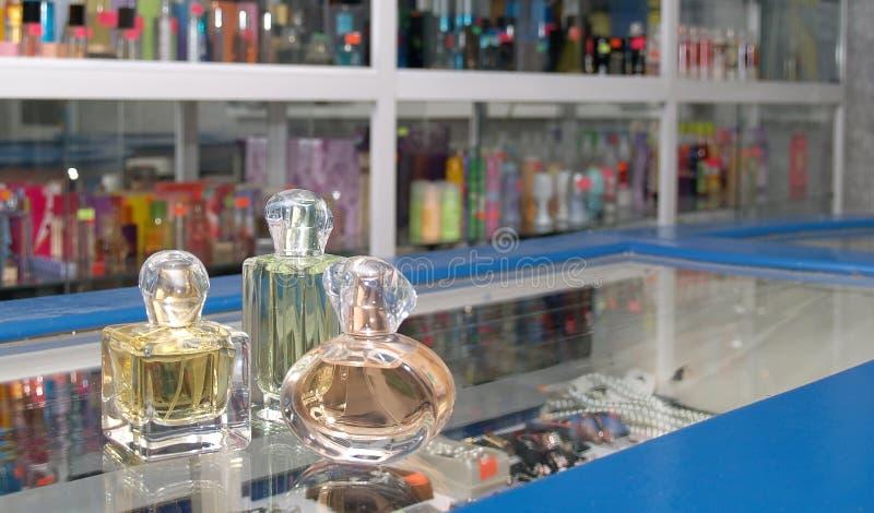 Download Perfume stock photo. Image of cosmetic, festive, seasonal - 23134724