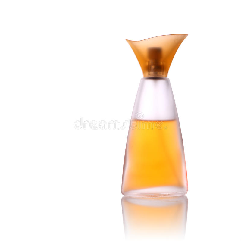 Download Perfume stock image. Image of merchandise, copy, cosmetic - 24082343