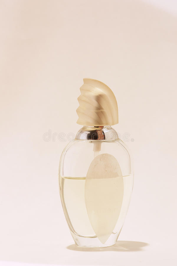 Download Perfume stock photo. Image of container, fashion, glamour - 25843572