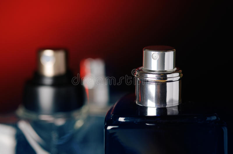 Download Perfume stock photo. Image of macro, bottle, glass, container - 25999794