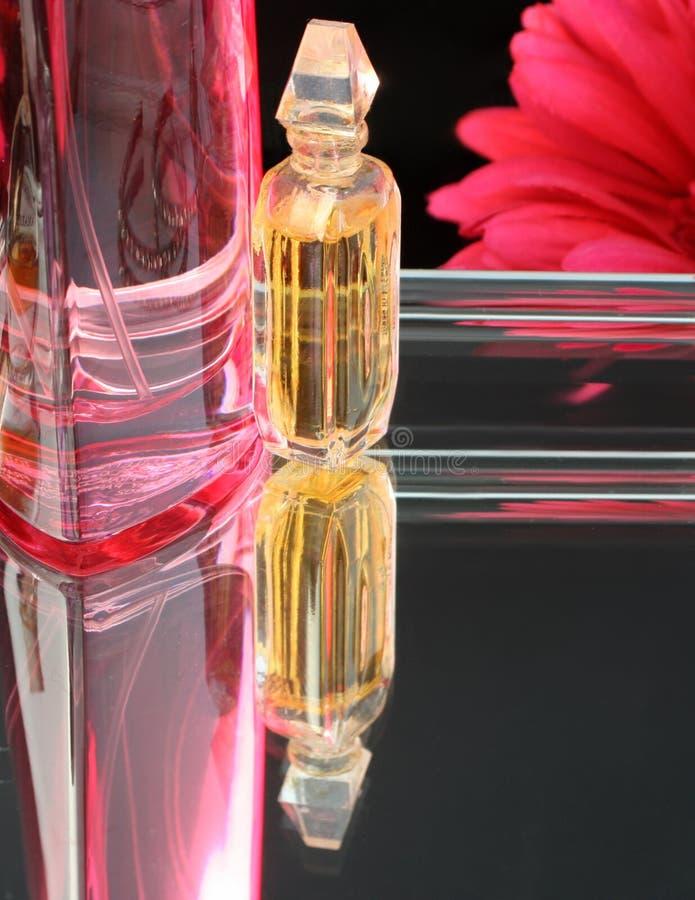 Download Perfume Royalty Free Stock Photos - Image: 521928