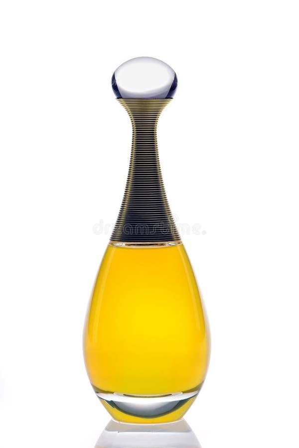 Perfume royalty free stock photos