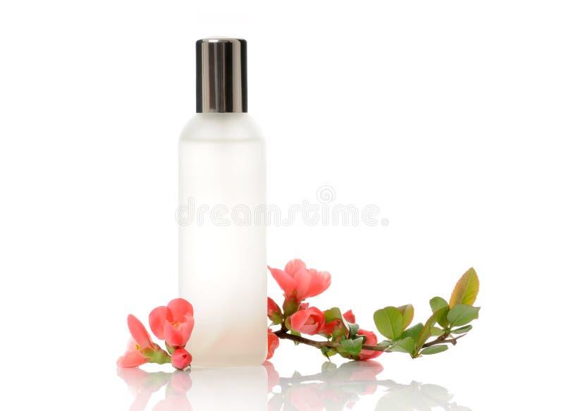 Perfume fotos de archivo libres de regalías