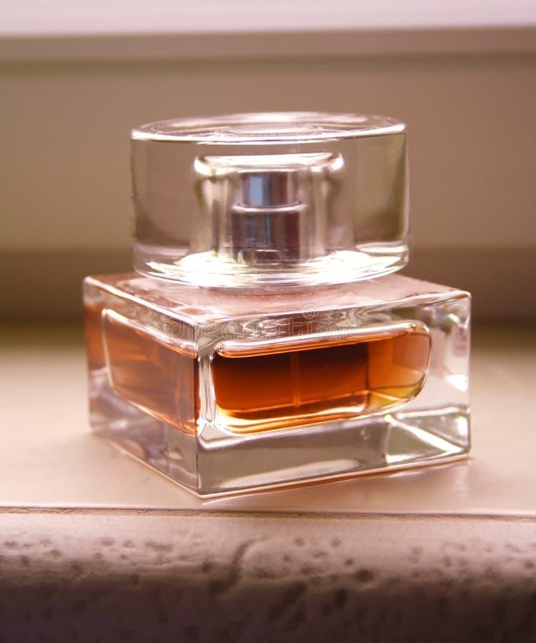Download Perfume stock image. Image of essence, beauty, pheromones - 923109