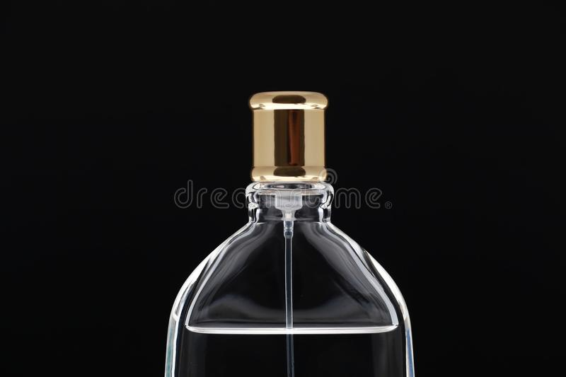 Download Perfume stock image. Image of aftershave, beauty, smelling - 30080801