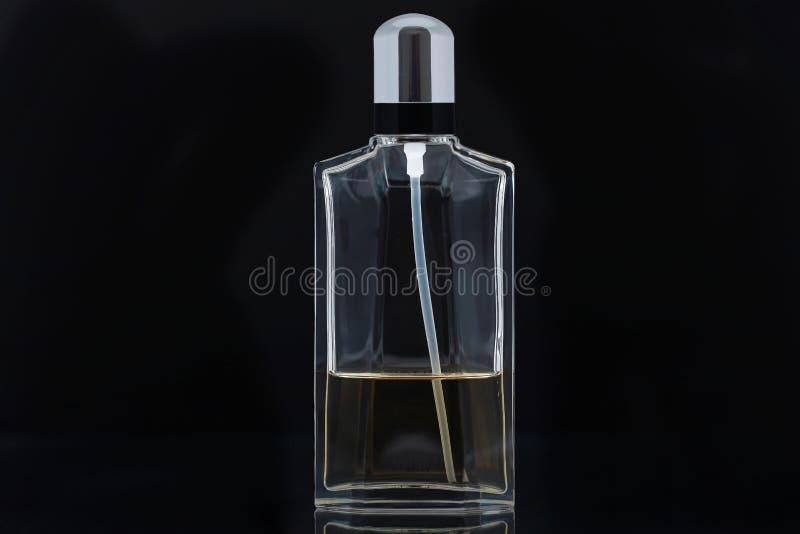 Download Perfume Stock Photo - Image: 30080830