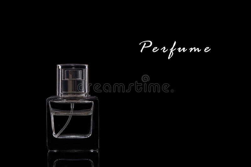 Download Perfume stock photo. Image of perfume, designer, elegance - 48550182
