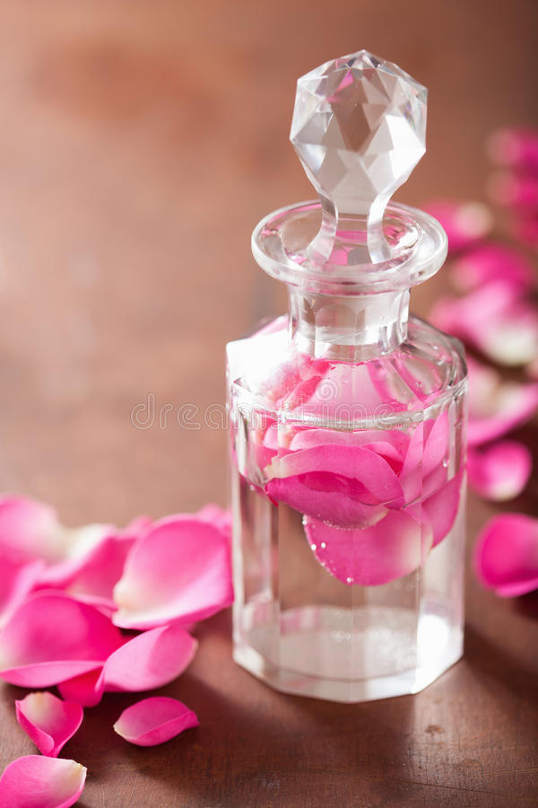Perfume bottle and pink rose flowers spa aromatherapy stock image download perfume bottle and pink rose flowers spa aromatherapy stock image image of herb mightylinksfo